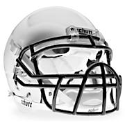 AiR XP Football Helmet - White