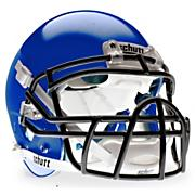 AiR XP Football Helmet - Royal Blue / Sapphire