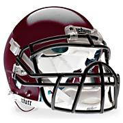 AiR XP Football Helmet - Cardinal