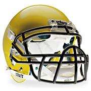 AiR XP Football Helmet - Athletic Gold