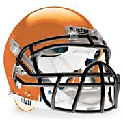 AiR XP Football Helmet - Orange