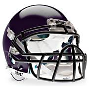 AiR XP Football Helmet - NW Purple
