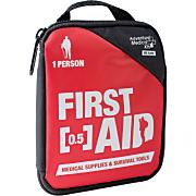 Adventure First Aid .5 Kit