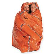 SOL Survival Blanket, 2 Person