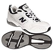 Men's MX623WN 4E Training Shoe
