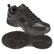 Men's MX623AB 4E Training Shoe