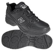 Boys' KX623AB  M Performance Shoe