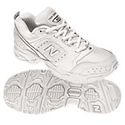 Boys' KX623AW  M Performance Shoe