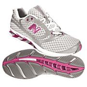 Women's WW850GP Walking Shoe