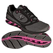Women's WW850SB Walking Shoe
