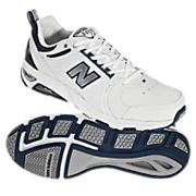 Men's MX856WN D Training Shoe
