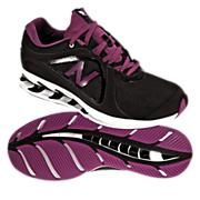 Women's 855 Walking Shoe
