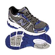 Youth 880 Running Shoe