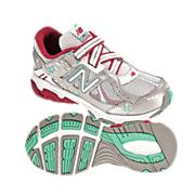Youth 688 Running Shoe