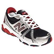 Boys' KJ689NRY Performance Shoe