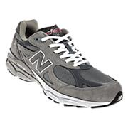 Men's 990Gl3 4E Shoe