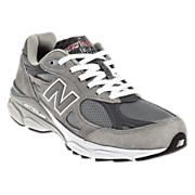 Women's 990Gl3 B Shoe