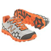 Boys' 3090 Running Shoe