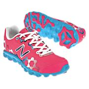 Girls' 3090 Running Shoe