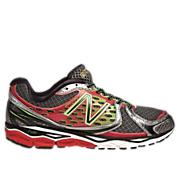 Men's M1080RG3 Running Shoe