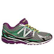 Women's W1080SP3 Running Shoe