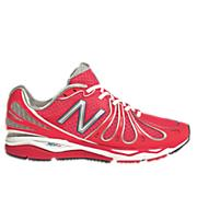 Women's W890KM3 Running Shoe