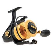 Spinfisher V SSV7500 Spin Reel