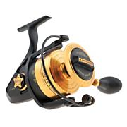 Spinfisher V SSV8500 Spin Reel