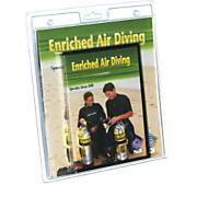 Enriched Air Diver student kit