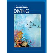 Encyclopedia of Recreational Diving (paperback)