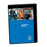 PADI Instructor Manual CD-ROM