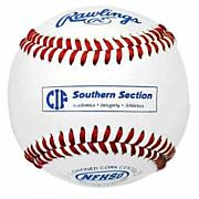 CIF-SS High School Baseball