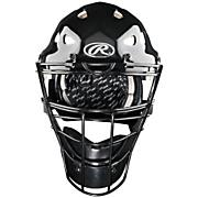 Cool Flo Catchers Helmet