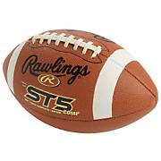ST5 Official Size Football