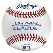 Official League Baseball - ROLB1 - 1 Dozen