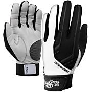 Workhorse 1050 Series Batting Glove