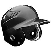 T-Ball/Youth Baseball CoolFlo Batting Helmet
