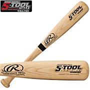 5-TOOL One Hand Trainer Bat