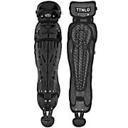 Titan Leg guards 12-15+