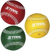 5-TOOL Weighted Balls - 3 Pack
