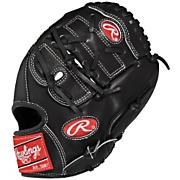 Pro Preferred 11.75