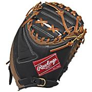 Renegade Series Youth BA / SB Catcher's Mitt