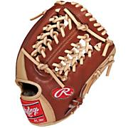 Pro Preferred 11.5