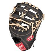 HOH Dual Core PRODCTDCC Baseball Glove - Left