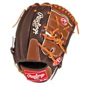 GG Legend GGL1179 Baseball Glove - 11.75
