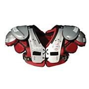 Men's NP 25 Football Shoulder Pads
