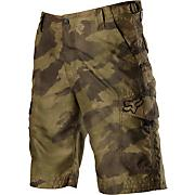 Men's Hydroslambozo Short - Print