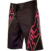 Men's Elecore Boardshort - Purple
