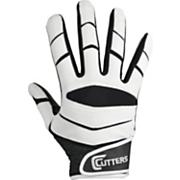 C-Tack Revo Gloves - White