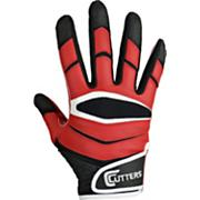 C-Tack Revo Gloves - Red